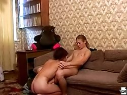 Hot young dick gives a tight mature slut some hard fucking to remember
